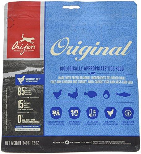 Orijen Adult Original Food,