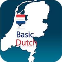 Basic Dutch (Tablet)