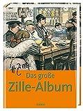 Das Zille-Album