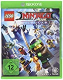 The LEGO NINJAGO Movie Videogame - Xbox One [Edizione: Germania]
