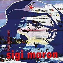 Sigi Maron - San Aufn Weg