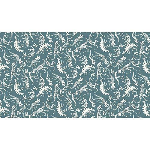 HNL topper serrage draps pour Boxspring 90x200 90x220 140x200 160x200 180x200