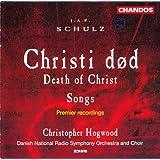 Schulz: Christi død & Songs