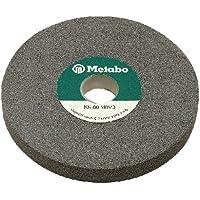 Metabo - Muela 150x20x20 80m