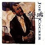 Joe Cocker: Night Calls (Audio CD)