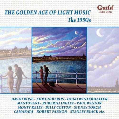 age-dor-musique-legere-1950