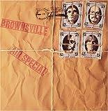 Songtexte von Brownsville Station - Air Special