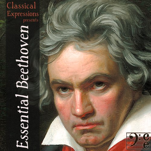 Symphony No. 2 in D Major, Op. 36: I. Adagio molto – Allegro con brio