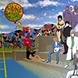 Prince: Around The World In A Day (Audio CD)