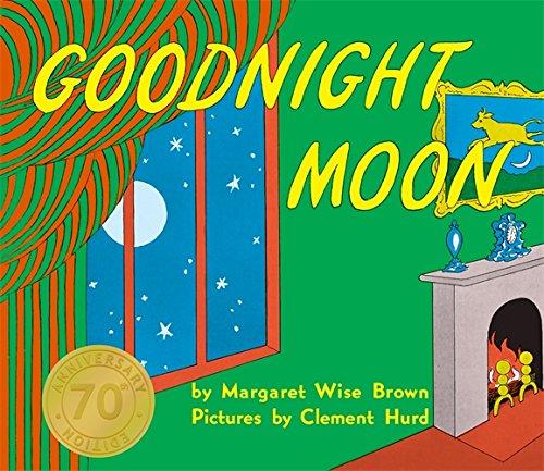 Goodnight Moon thumbnail