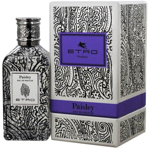 etro-paisley-edp-vapo-100-ml
