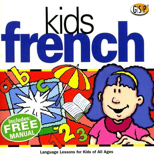 Kids French
