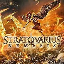 Nemesis [Ltd.Edition]