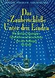ISBN 3861243342