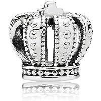 Pandora - Ciondolo da donna, argento sterling 925, cod. 790930