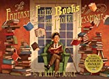 Image de The Fantastic Flying Books of Mr. Morris Lessmore