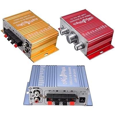 61QGQTmXh8L. AC UL400 SR400,400