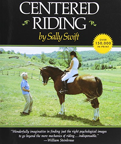 Centered Riding PDF Books