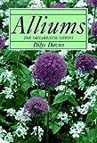 Alliums: The Ornamental Onions