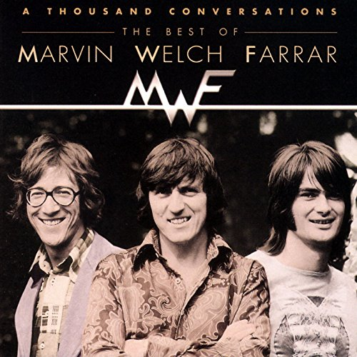 the-very-best-of-marvin-welch-farrar