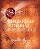 Reflexiones Diarias de El Secreto (Atria Espanol) (Spanish Edition) by Rhonda Byrne (2014-07-15) - Rhonda Byrne