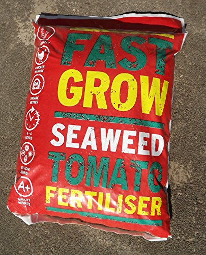 fast-grow-seaweed-tomato-and-vegetable-fertiliser-10kg-improves-soil-quality-and-promotes-rapid-yet-