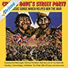 Chas & Dave's Street Party