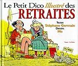 Le Petit Dictionnaire des retraités