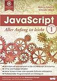 JavaScript: Aller Anfang ist leicht