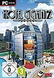 Hotel Gigant 2 -
