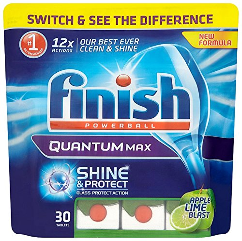 finish-quantum-apple-and-lime-blast-two-x-pack-of-30-60-dishwasher-tablets