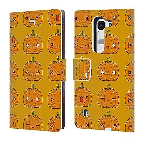Spirit Halloween Temps - Head Case Designs Modèle De Potiron Halloween