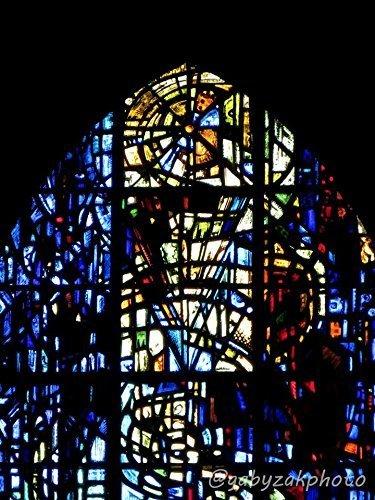 stain-glass-window
