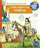 Libros Descargar en linea Qu Todo sobre los indios Que Como Por Que (PDF y EPUB) Espanol Gratis