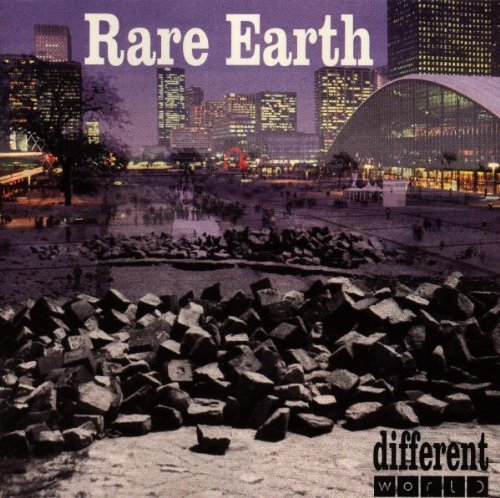 different-world-by-rare-earth