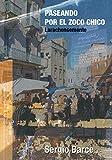 PASEANDO POR EL ZOCO CHICO: LARACHENSEMENTE (Spanish Edition)