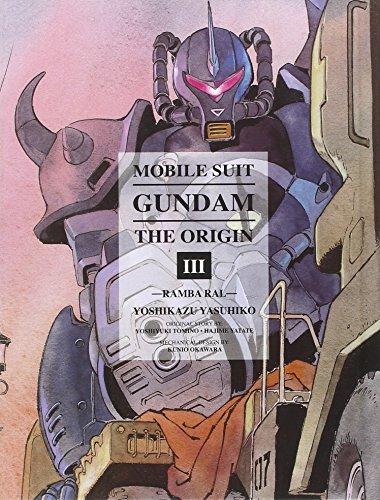 mobile-suit-gundam-the-origin-3