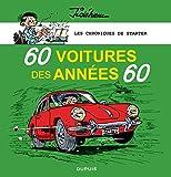 60 voitures des années 60 : Les chroniques de Starter