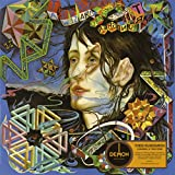 Todd Rundgren: A Wizard a True Star [Vinyl LP] [Vinyl LP] [Vinyl LP] (Vinyl)