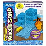 RC2 (Learning Curve) Kinetic Sand - Arena moldeable - Construcciones
