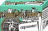 ABACUSSPIELE 09161 - Anno Domini - Gesundheit, Quizspiel