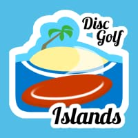 Disc Golf Islands - Demo