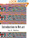 Introduction to Net.art: Glitch, Cybe...
