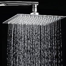 Soffione doccia a cascata - Soffione della doccia ...