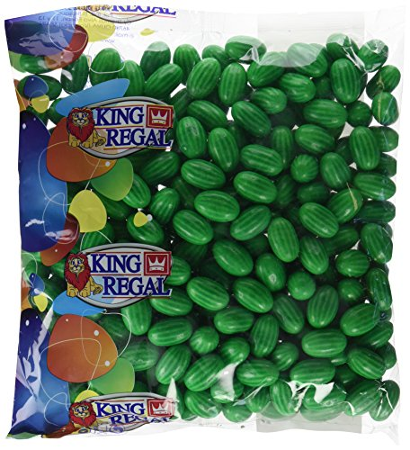 king-regal-chicles-sabor-a-sandia-250-unidades