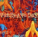 Songtexte von Rodney O & Joe Cooley - Veteran's Day
