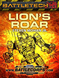 BattleTech: Lion's Roar (English Edition)