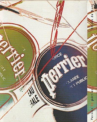 l-source-perrier-by-perrier-storia-de-bure-parma-2001-b-yds220