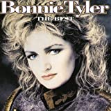 Best of Bonnie tyler [Import anglais]