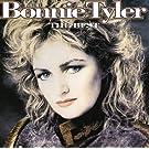 Bonnie Tyler: The Best